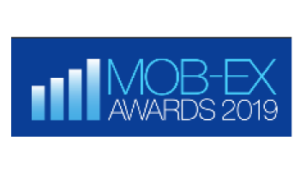 mobex-awards-2019