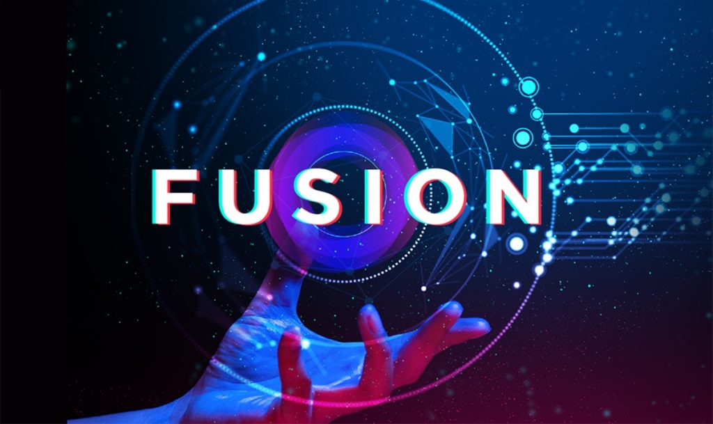 fusion cover resize