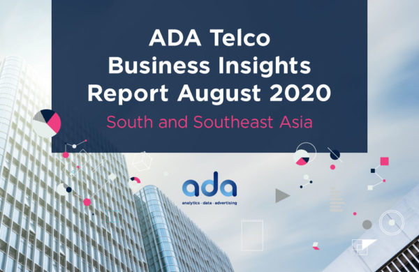ADA Telco Business Insights reports Cambodia