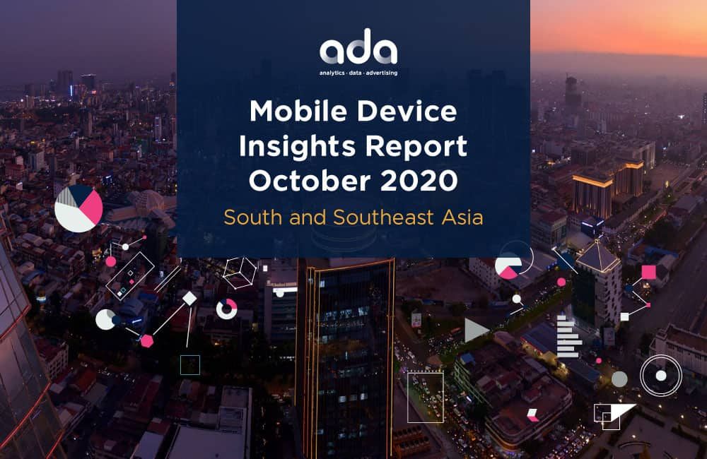 mobile-device-smartphone-insights-report-download